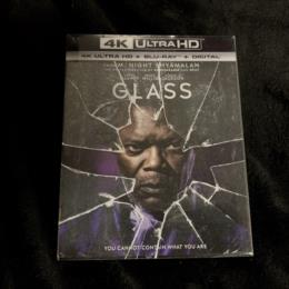 GLASS (US)