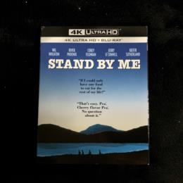 STAND BY ME (US)