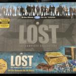 LOST THE COMPLETE COLLECTION (US)