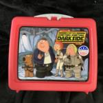 FAMILY GUY: SOMETHING, SOMETHING DARK SIDE COLLECTOR'S SET (US)