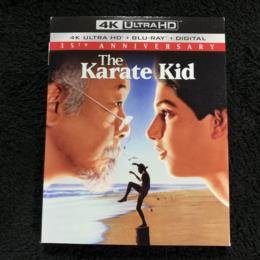 The Karate Kid (US)