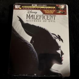 MALEFICENT (US)