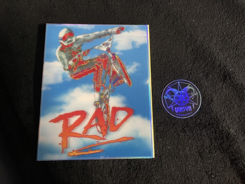 RAD (US)