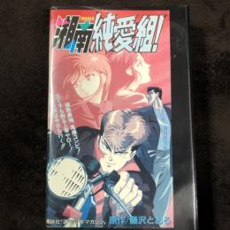 SHONAN Pure Love Gang! (Japan)