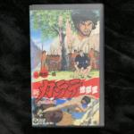New Karate Hell: Bloody Apocalypse (Japan)