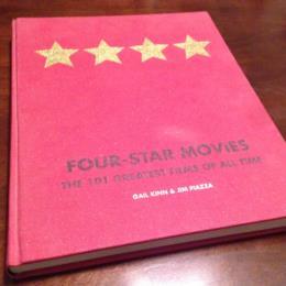 Four Star Movies