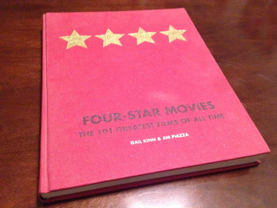 Four Star Movies