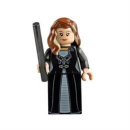 HP: Narcissa Malfoy