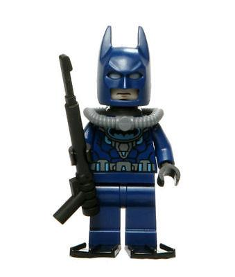DC: Batman (Scuba)