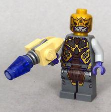 Marvel: Chitauri General