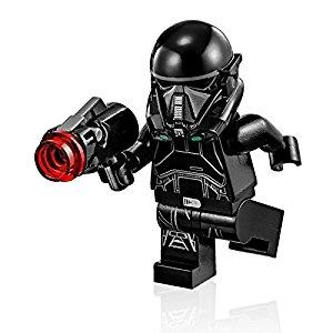 Star Wars: Death Trooper