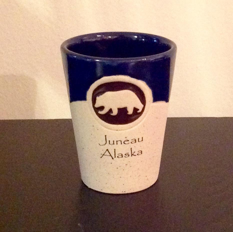 Alaska Juneau