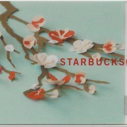Blossom (2)