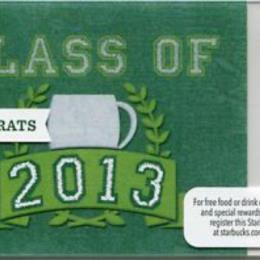 Class Of 2013 (1)