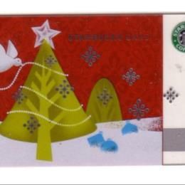 Christmas Tree (3)