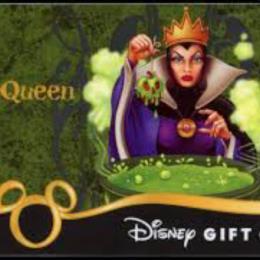 Evil Queen (2)