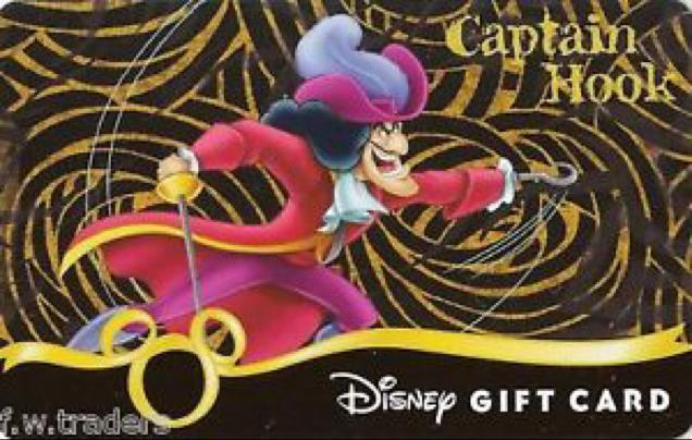 Captain Hook (3)