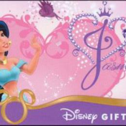 Jasmine (3)
