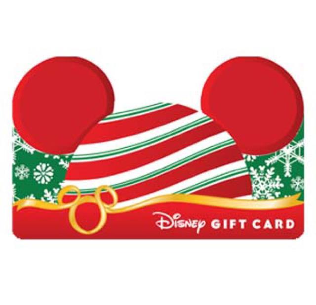 Christmas Ears (3)