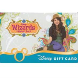 Wizards of Waverly Place (1)