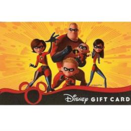 The Incredibles (2)