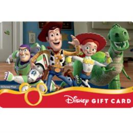Toy Story (2)