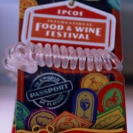 Food & Wine 2011 (2)