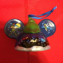 Disney Peter Pan Ear
