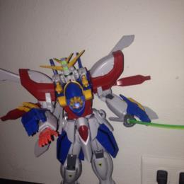 Gundam a