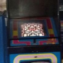 Original Arcade Machines