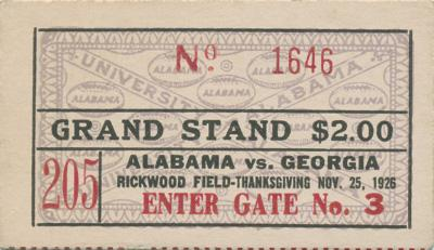1926/11/25 Georgia