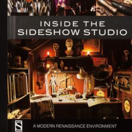 Sideshow Books