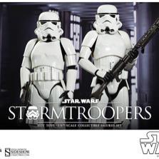 2015/09_Stormtroopers