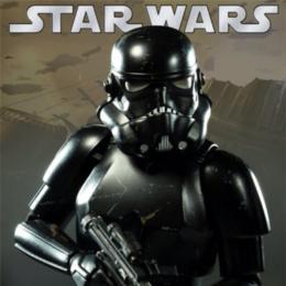 SH_Blackhole Stormtrooper