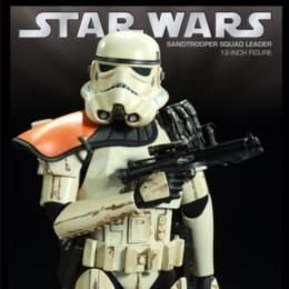 S_Sandtrooper Squad Leader