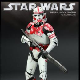 C_Imperial Shock Trooper | Exclusive