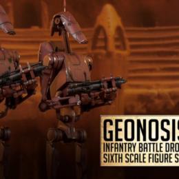 D_Geonosis Battle Droids