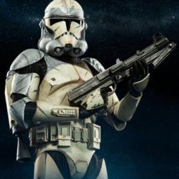 A_C_Wolfpack Clone Trooper: 104th Battalion