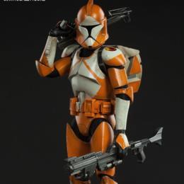C_Bomb Squad Clone Trooper: Ordnance Specialist