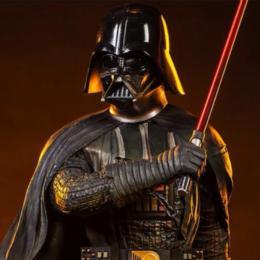 S_Darth Vader Mythos | Exclusive