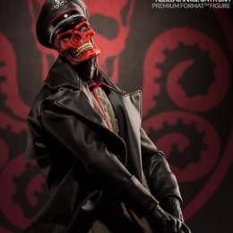M_Red Skull