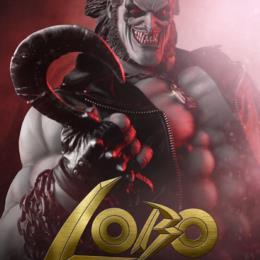DC_Lobo   Exclusive