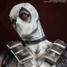 M_Deadpool | X-Force