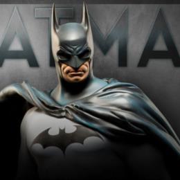 DC_Batman