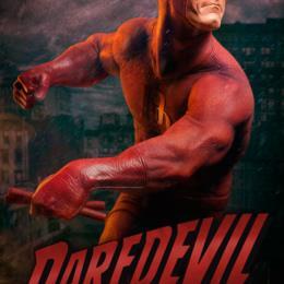 M_Daredevil