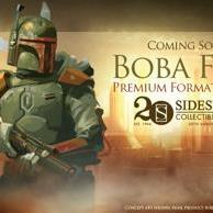 S_Boba Fett   EX