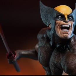 M_Wolverine