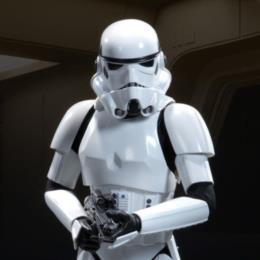 S_Stormtrooper