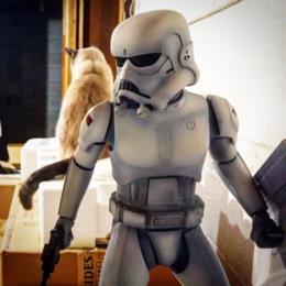 S_McQuarrie Stormtrooper