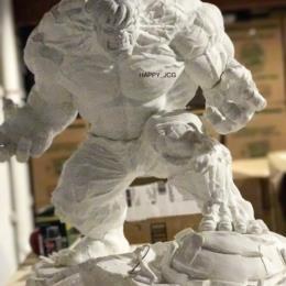 M_Hulk